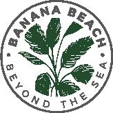 Banana Beach Patacona